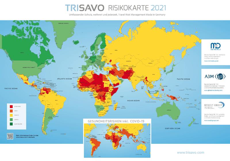 trisavo-risiko-karte-2021