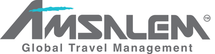 Amsalem Global Travel Management