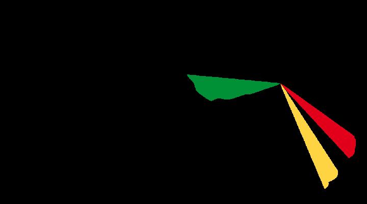 Logo 6. DAWF NRW