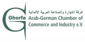 Ghorfa - Arab-German Chamber of Commerce and Industry e.V.