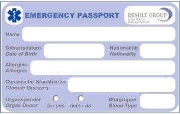 notfallpass-sicherheit-ausland