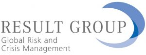 Result Group Logo