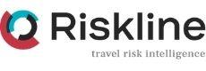 Riskline Logo