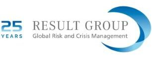 25 years Result Group | Our anniversary year