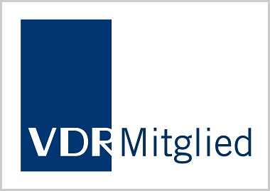 Reisemanagement VDR Result Group