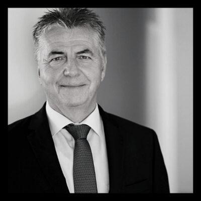 Wolfram Herbig Trauer