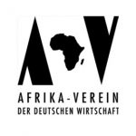 Offenes Sicherheitstraining Region Afrika in München