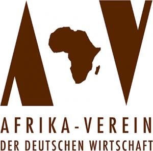 Afrika Verein deutsche Wirtschaft