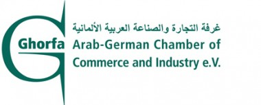 Arabische Industrie- und Handelskammern Result Group