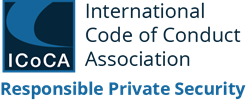 Milestone: Result Group becomes ICoCa member | International Code of Conduct