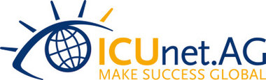icunet-logo