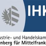 Iran – aktuelle Situation im Zahlungsverkehr in Nürnberg