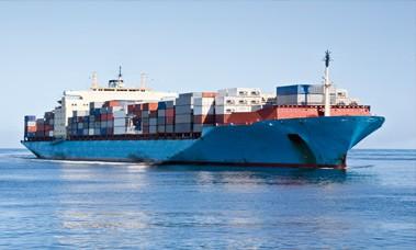 maritime-sicherheit