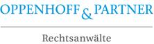 Oppenhoff Logo