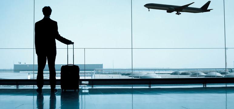 reisesicherheit-travel-risk