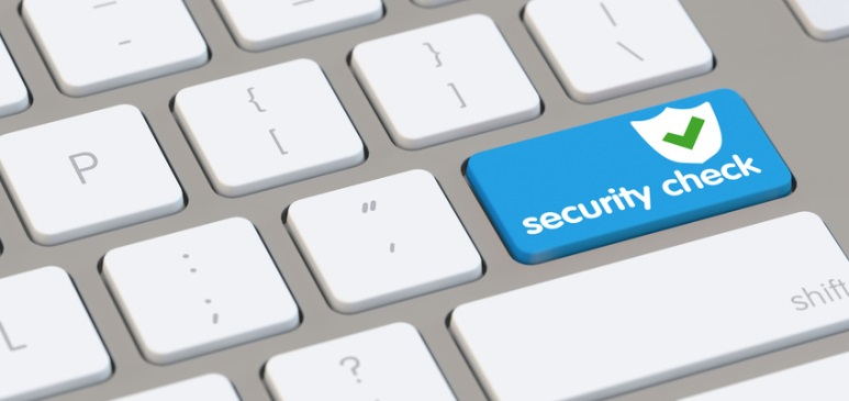 How to avoid security threats
